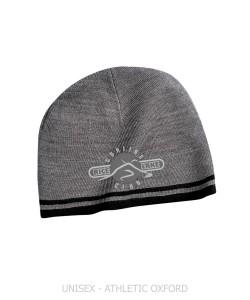 RLCC - Knit Cap