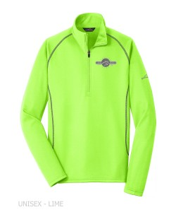 RLCC - Eddie Bauer Fleece