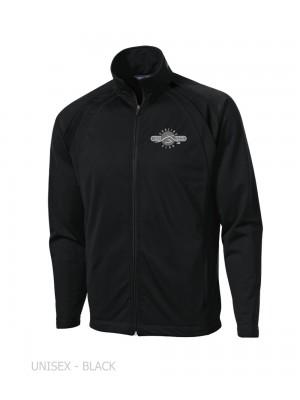 RLCC - Tricot Jacket