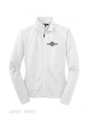 RLCC - Tricot Jacket - Ladies